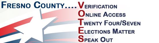 Votes Banner