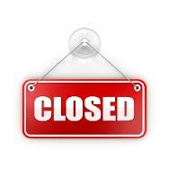 img closed